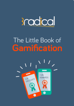 Little Book of Gamification