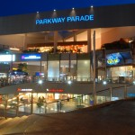 parkwayparade-2