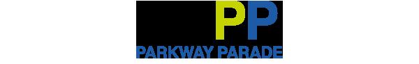 Parkway-150x150
