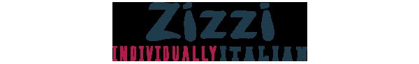 zizzi-150x150