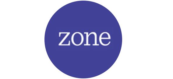 ZONE_large