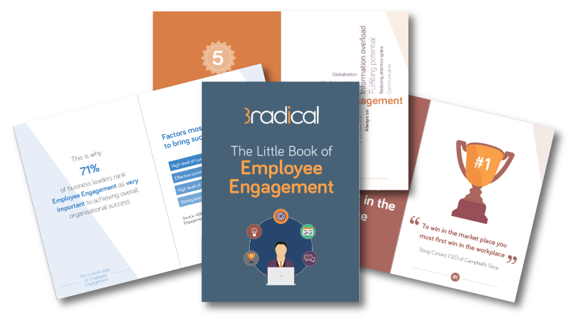 Little-Book-of-Employee-Engagement