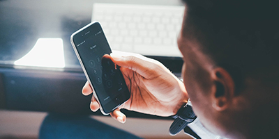 Gain Competitive Advantage via Mobile Gamification