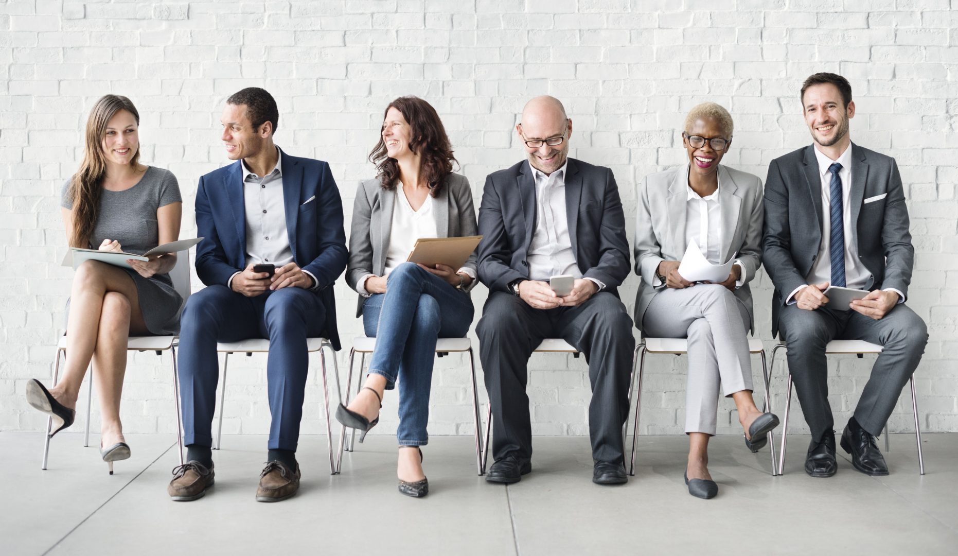 How to retain a rapidly evolving modern workforce