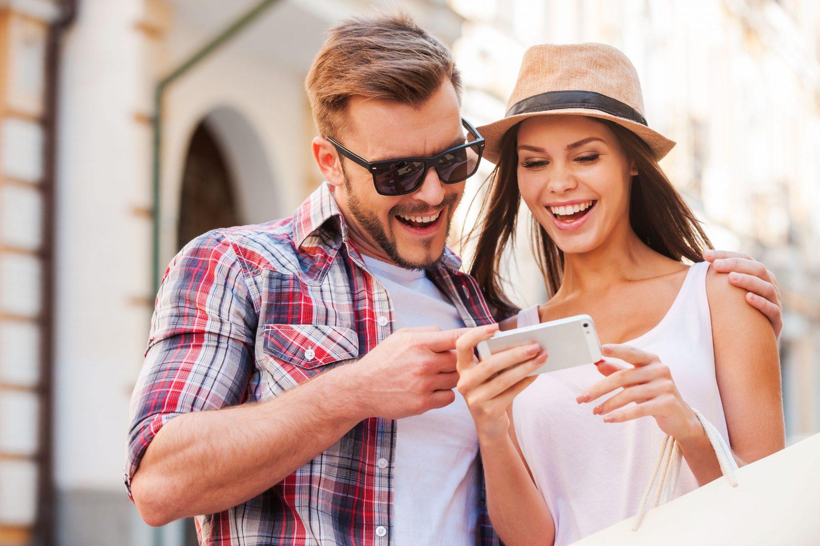 5 Winning Behaviours for Lasting Brand Engagement