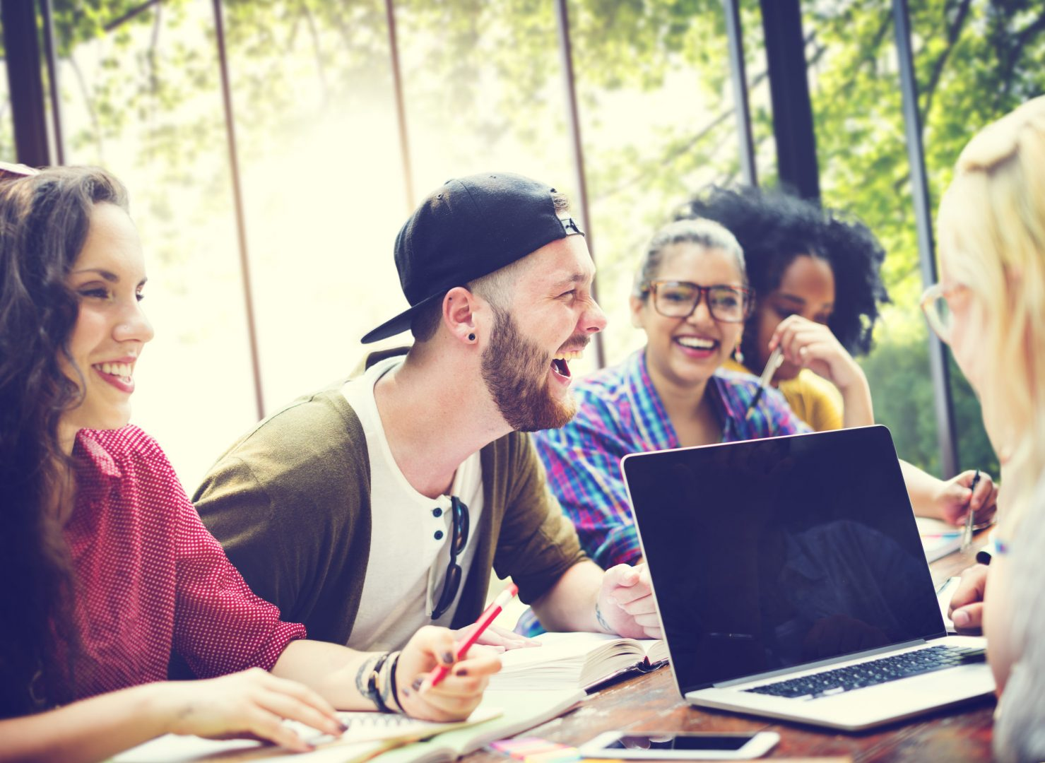 Building emotion into your CX