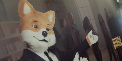 Foxy Bingo achieve 30% Uplift in Player Volumes