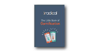 FREE : The Little Book of Gamification