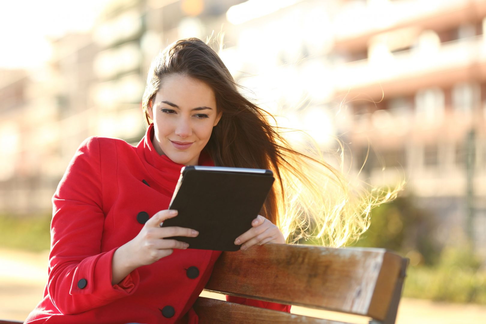 7 must-read books on employee engagement