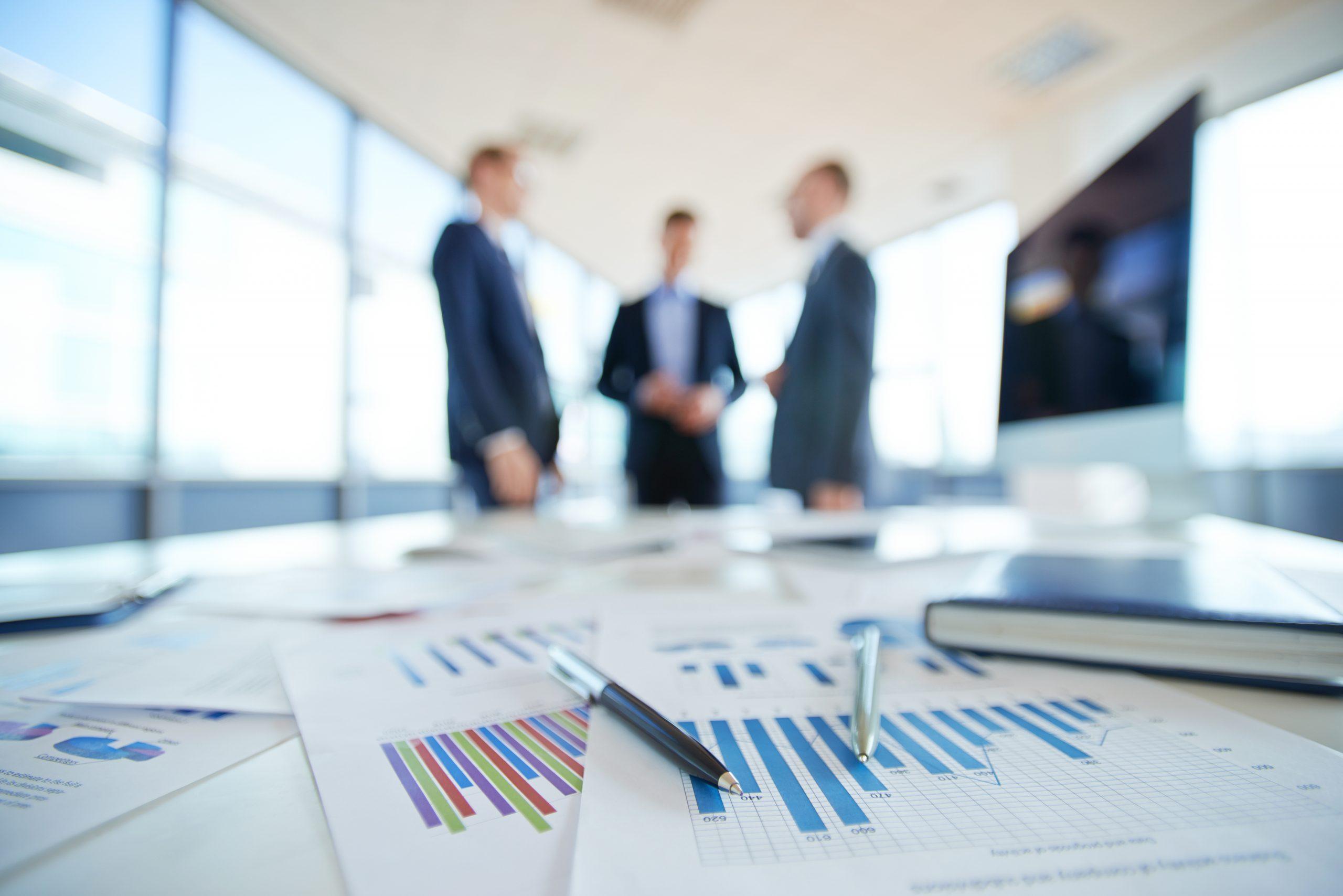 Data Driven Customer Engagement Infographic