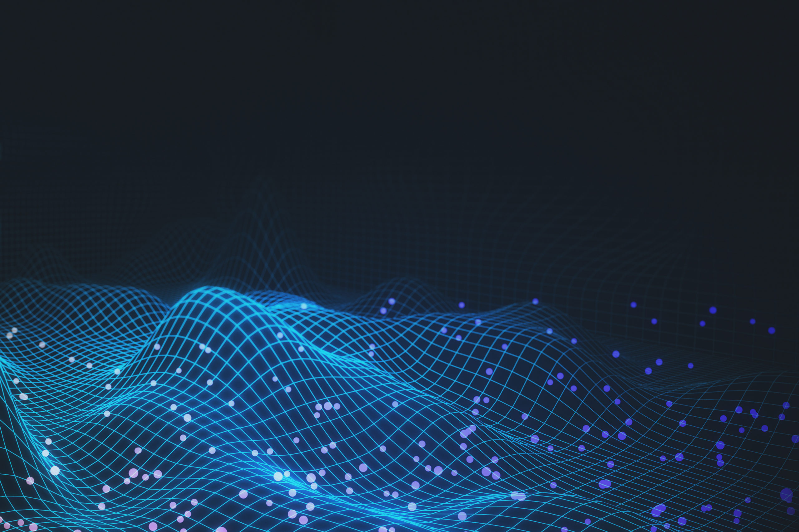 The Future of Data – Earning it Through Trust
