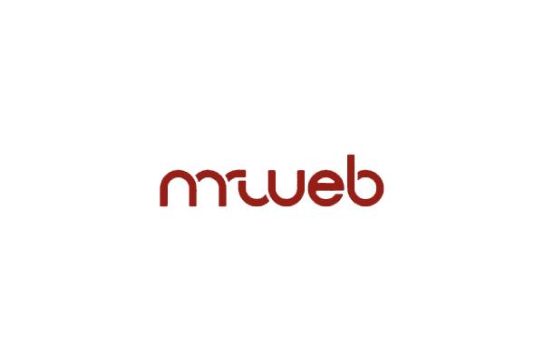 MrWeb