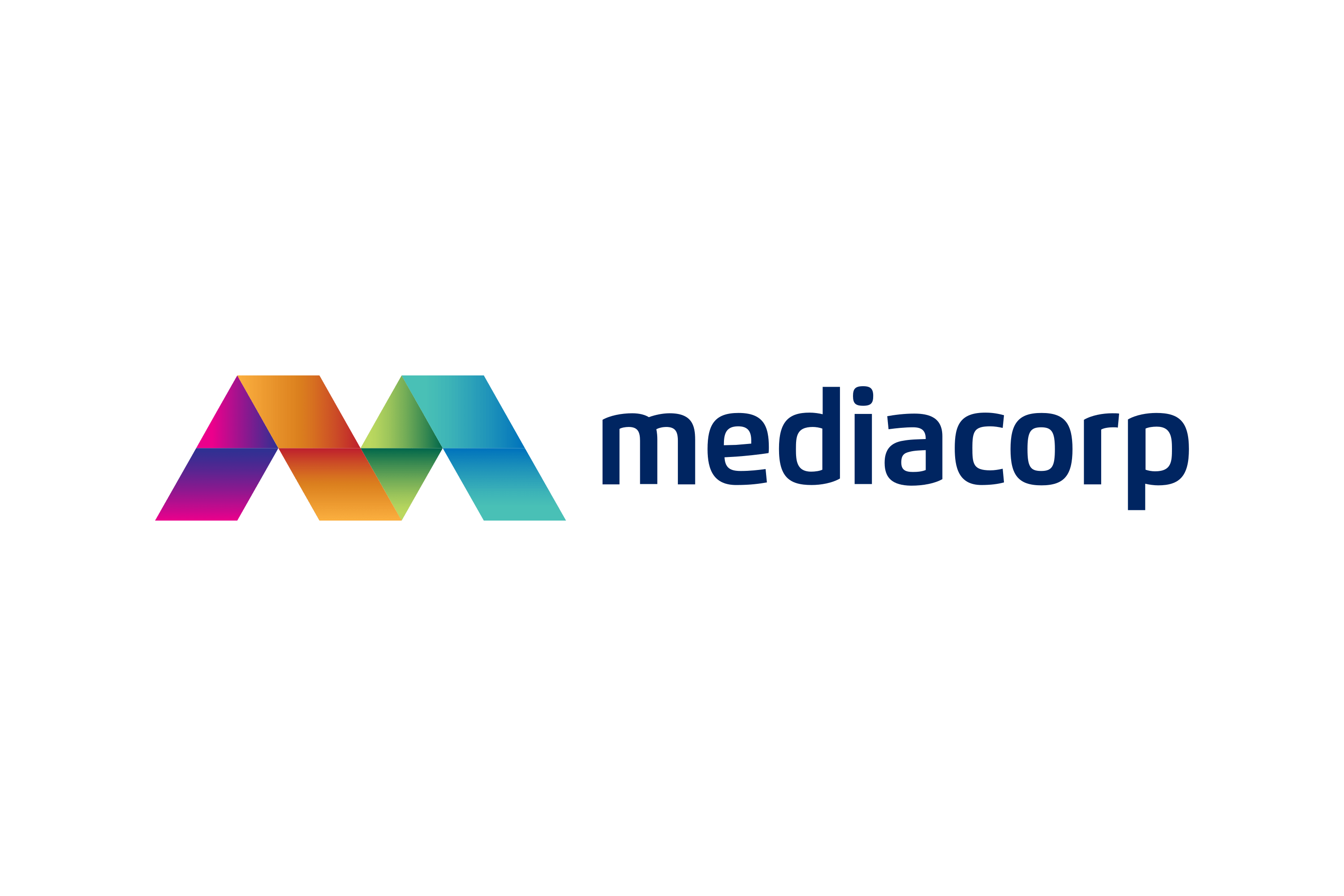 3radical Wins Contract with Mediacorp to Offer Online Users Exclusive Interactive Digital Experiences