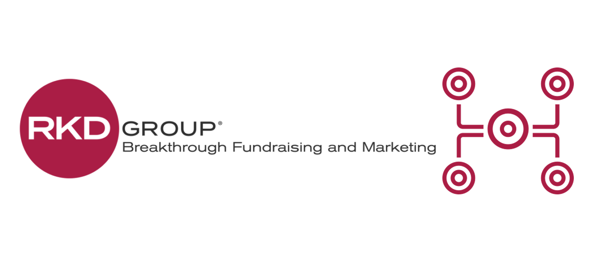3radical and RKD Group Partner to Inspire Donor Advocacy