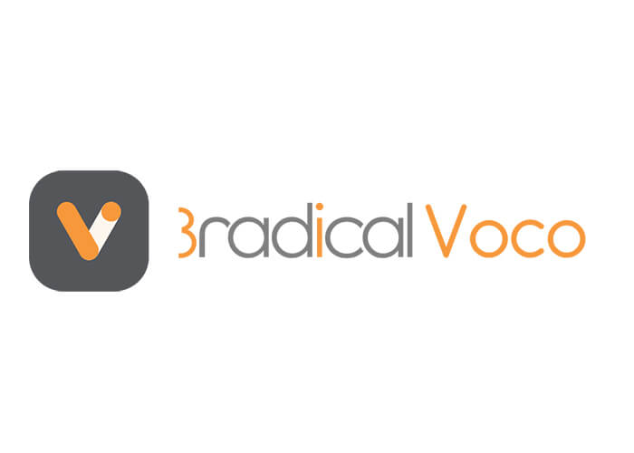 3radical Voco Product Updates
