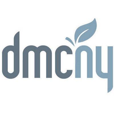 DMCNY