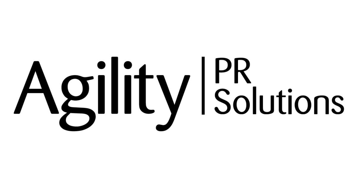 Agility PR