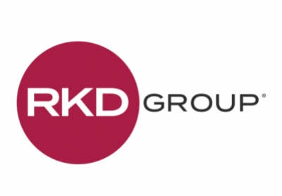 RKD Group