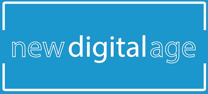 New Age Digital