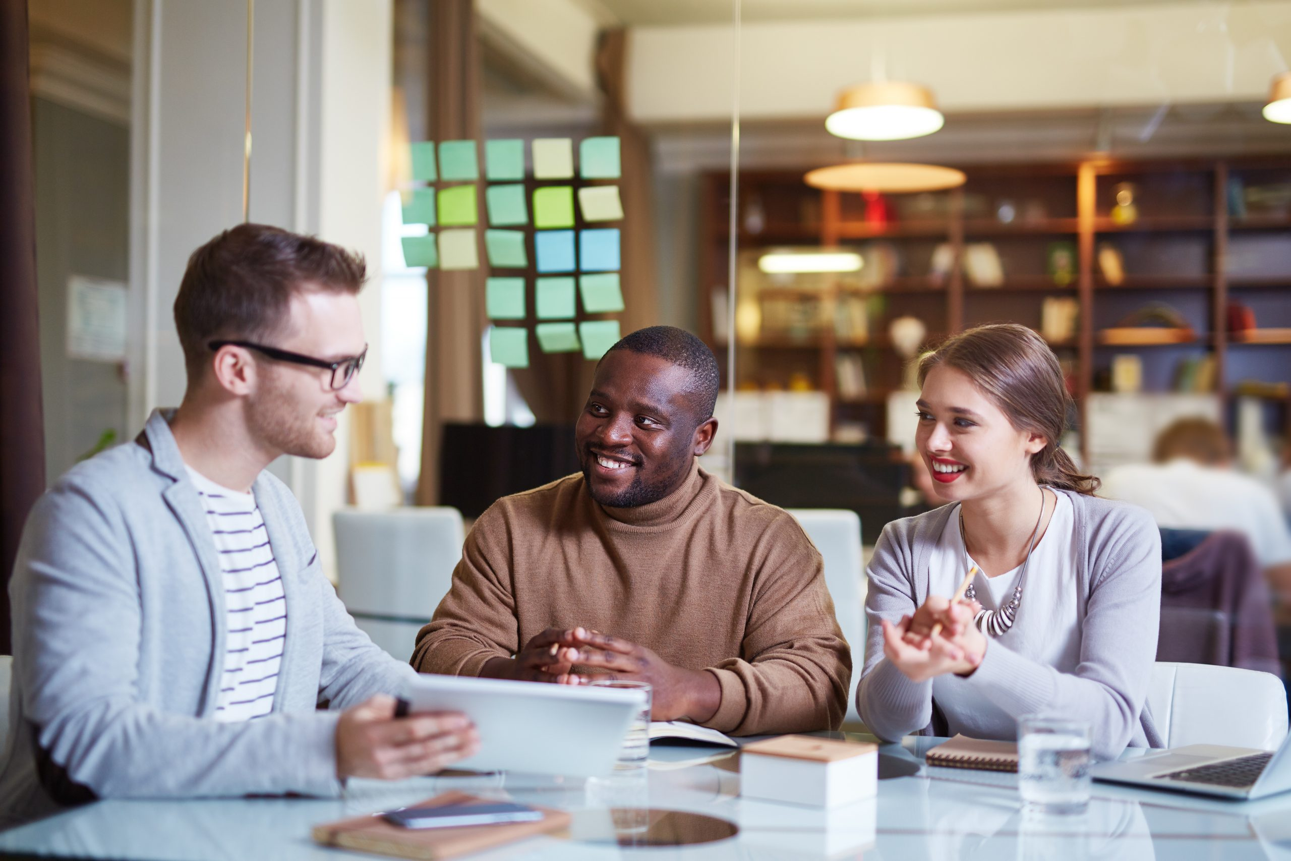 8 Key Steps for Your Employee Engagement Process