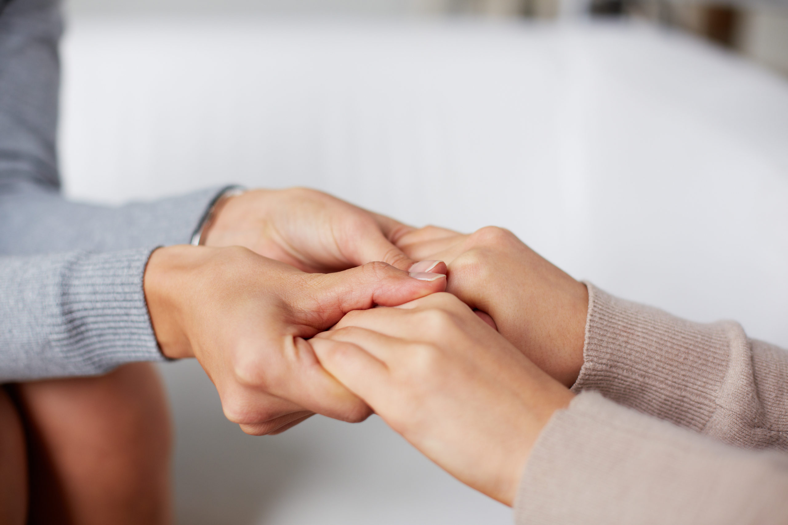 5 Ways To Show Empathy In Your Marketing Right Now