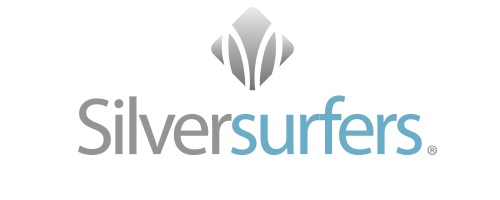 Silversurfers.com Selects 3radical to Drive Traffic to Their Online Lifestyle Community