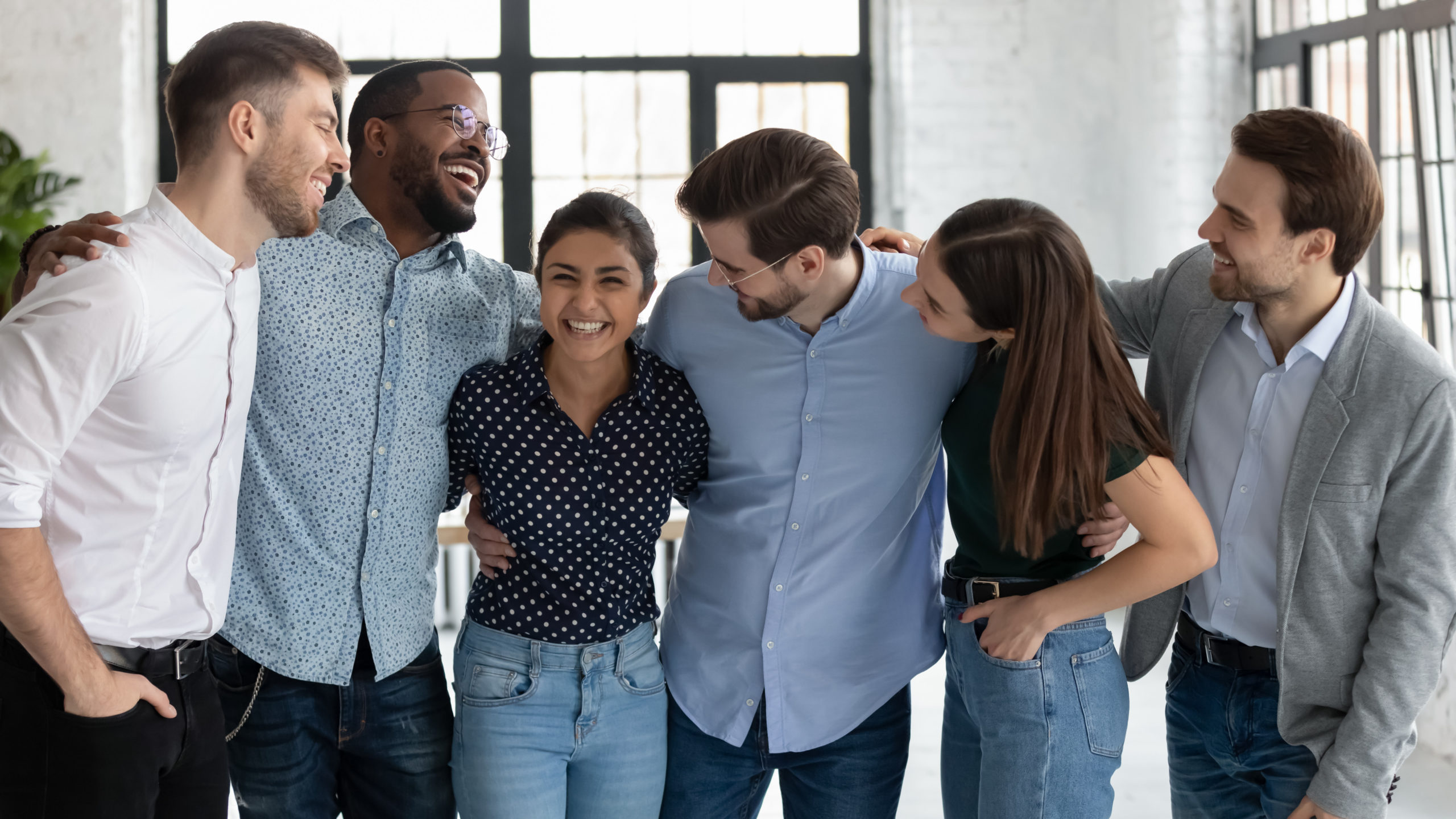 4 Team Engagement Activities You Haven't Already Tried