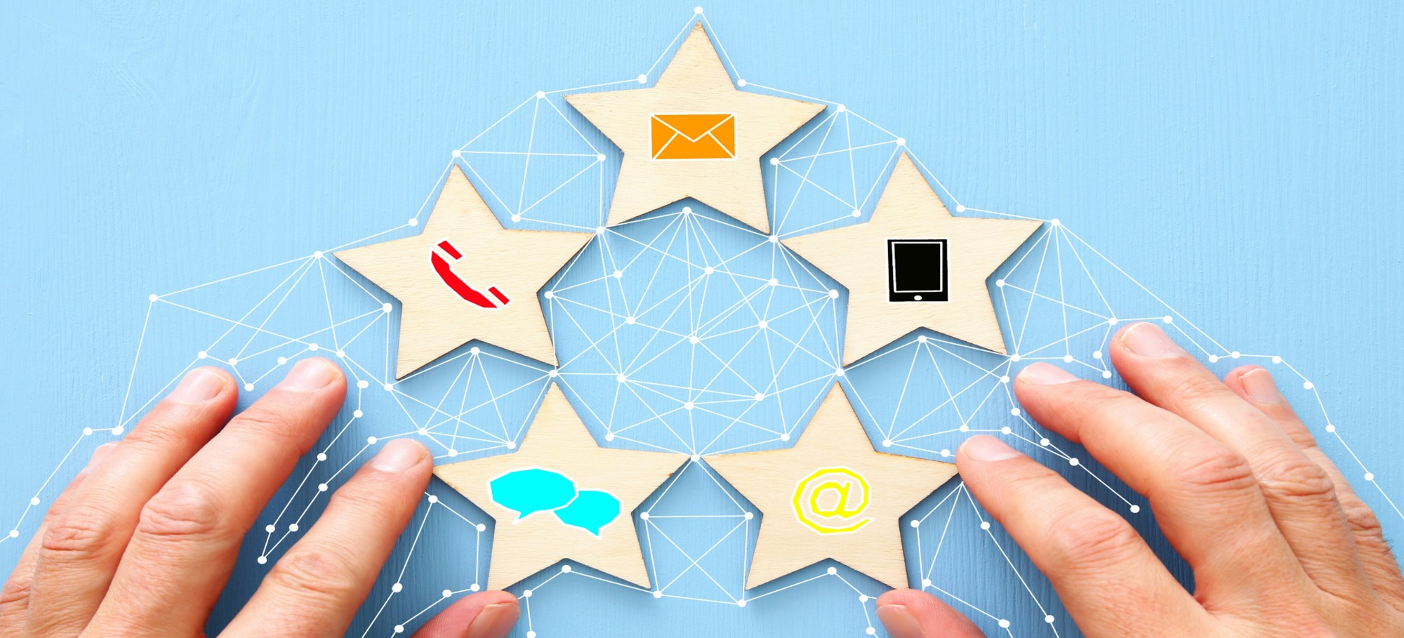 How Brands Can Create a Seamless CX Through Compliance