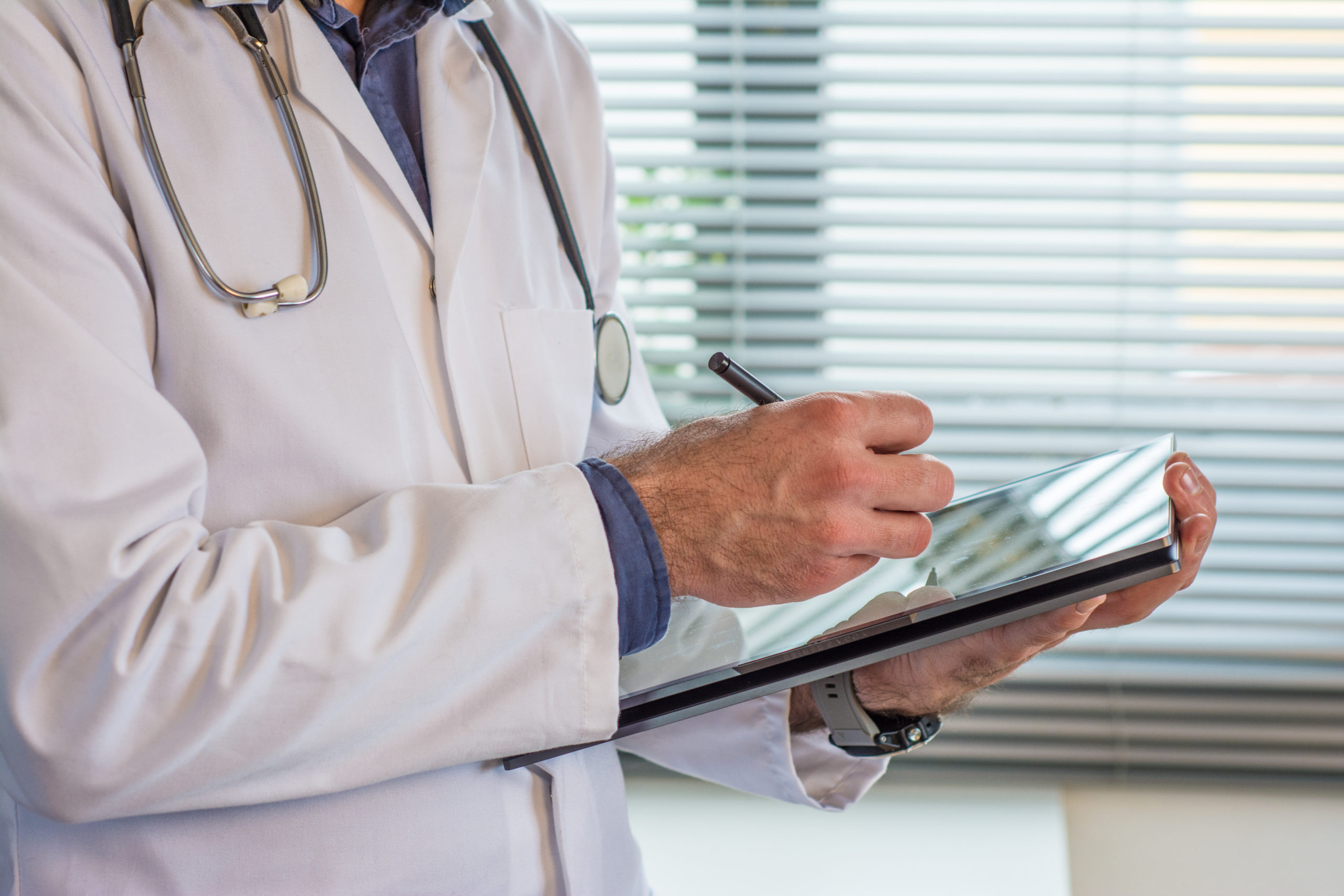 3 Ways to Increase Patient Experience Survey Response Rates