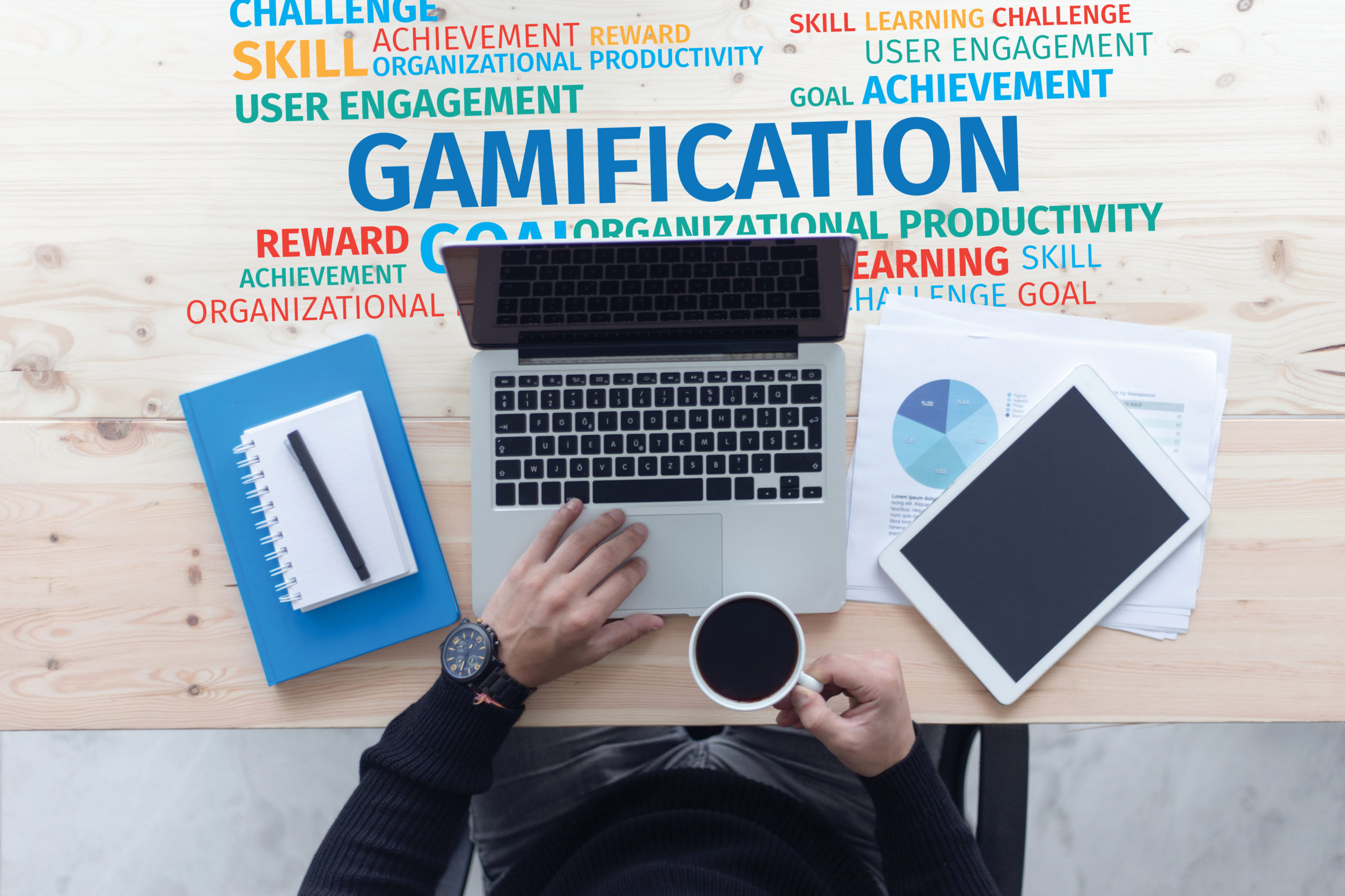 Why Gamification is Back in Play for Brands